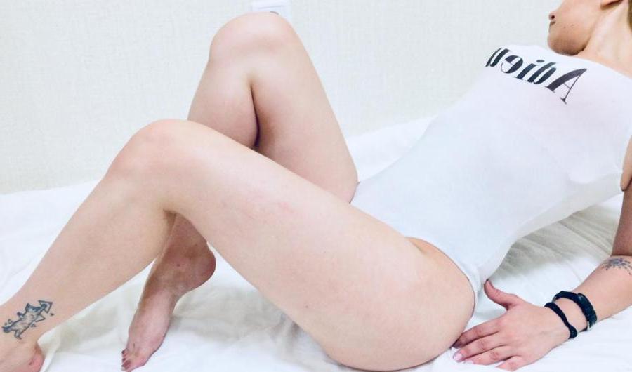 Индивидуалка Марика, 23 года, метро Фили