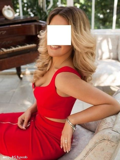 Индивидуалка Олюшка, 20 лет, метро Трубная