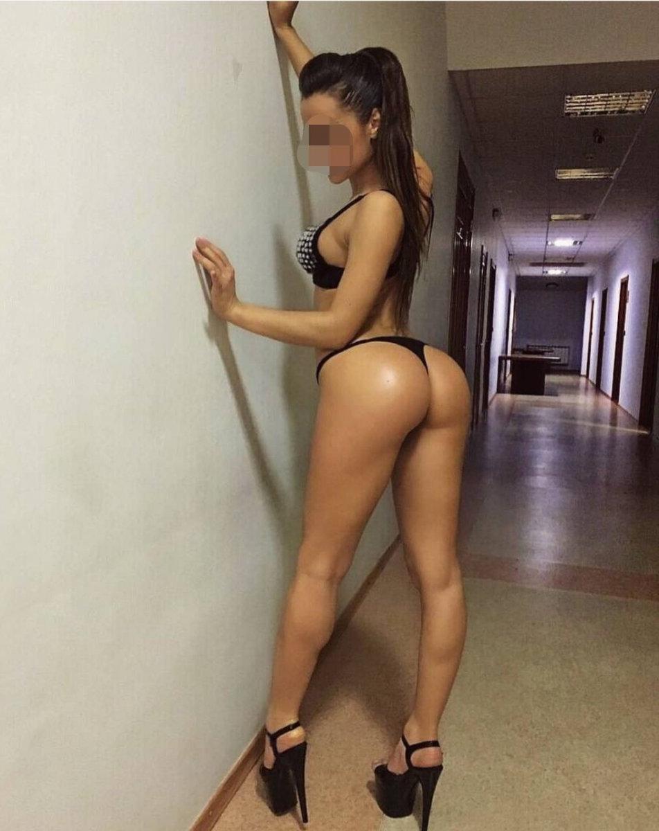 Индивидуалка Вика, 24 года, метро Беговая