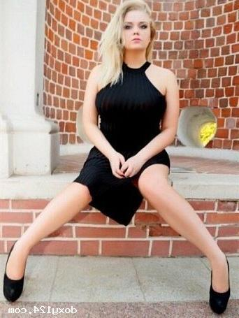 Индивидуалка Виолетта, 26 лет, метро Боровское шоссе