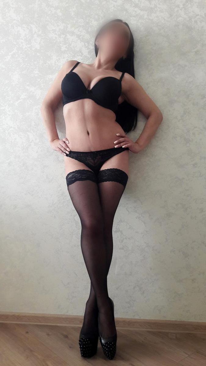 Проститутка Аленушка, 18 лет, метро Царицыно