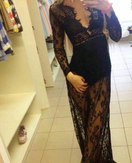 Проститутка Аля, 23 года, метро Красногвардейская