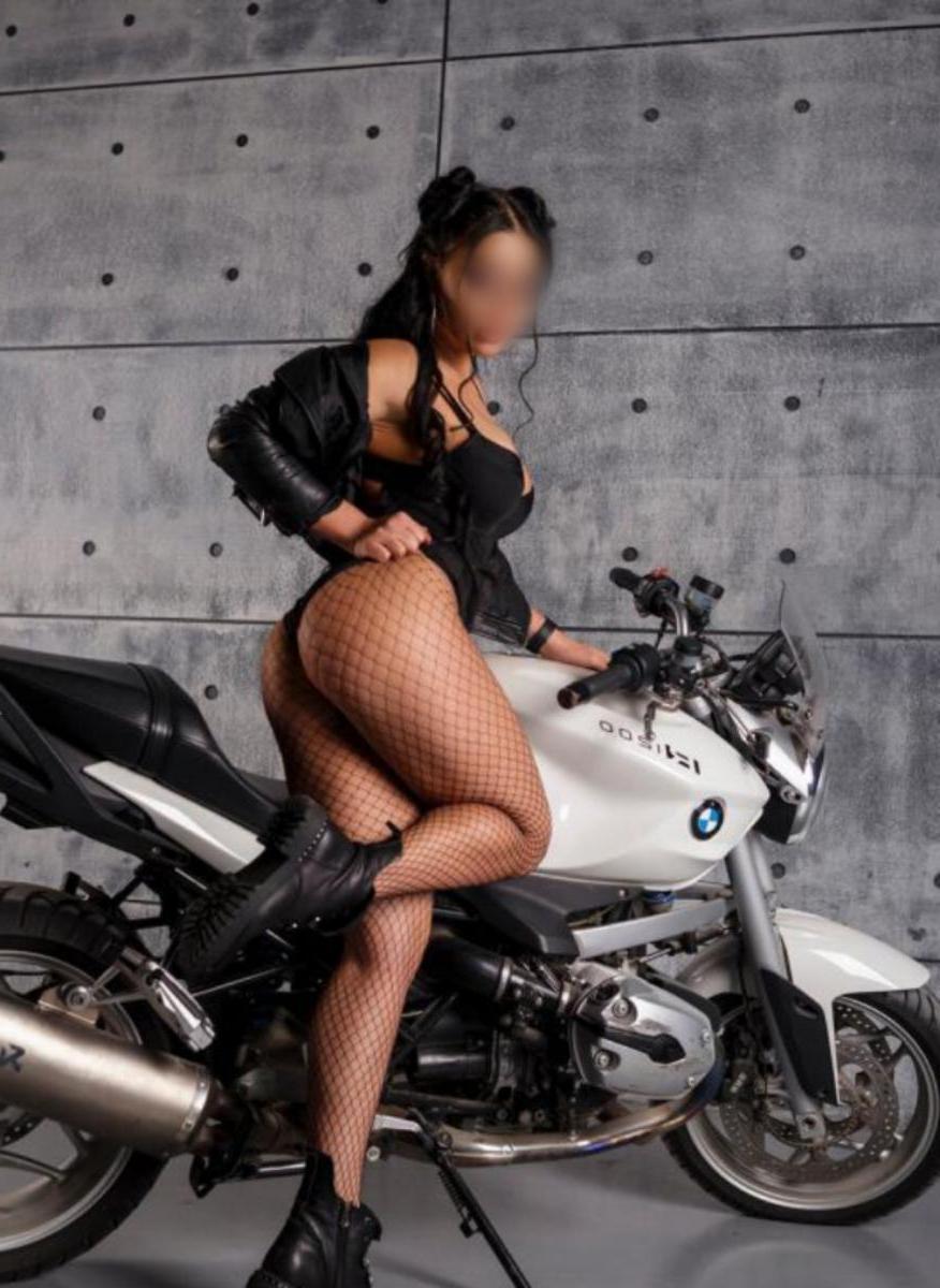Проститутка Аля, 33 года, метро Шаболовская