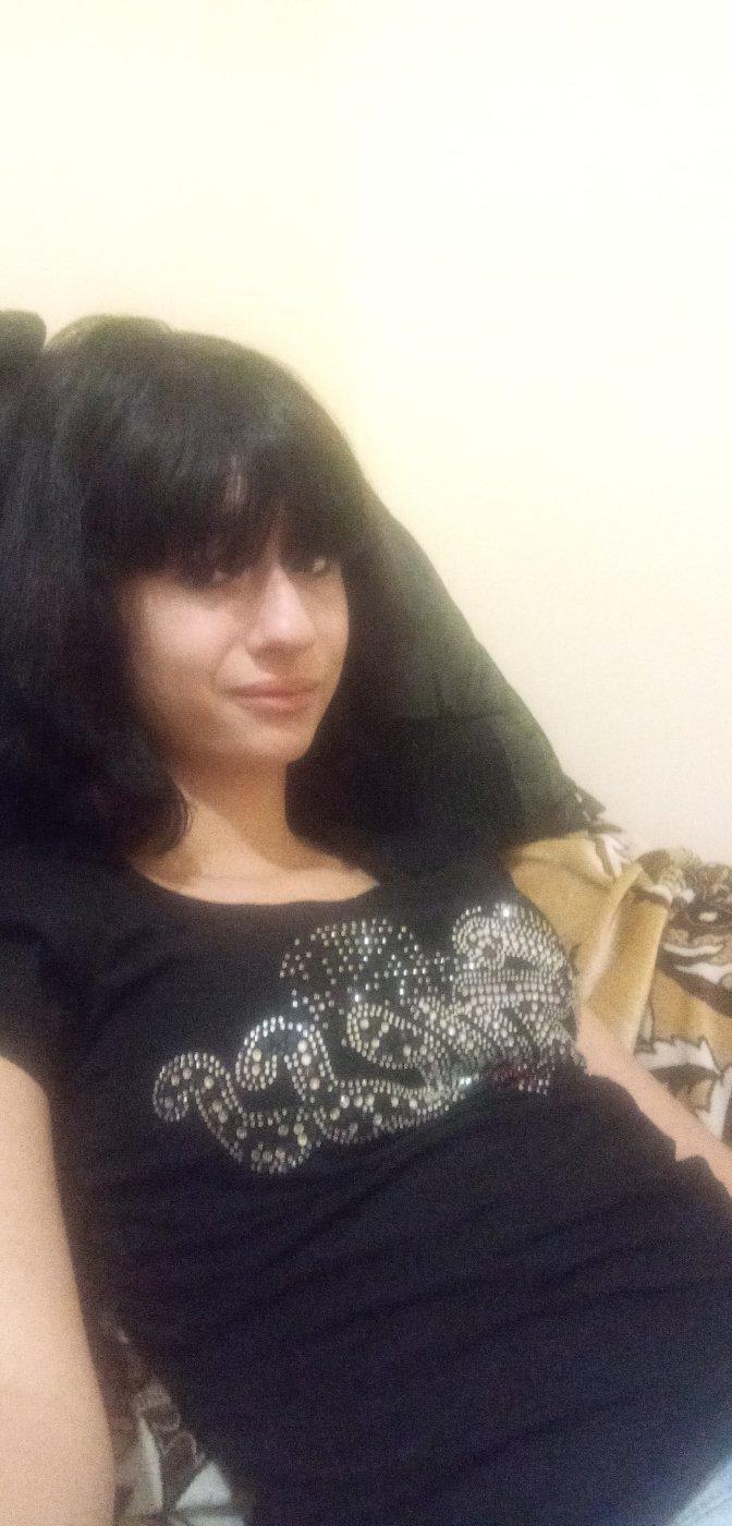 Проститутка Барышня, 28 лет, метро Дмитровская