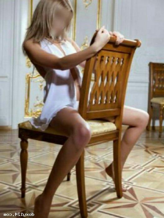 Проститутка Даша Маша, 41 год, метро Нижняя Масловка