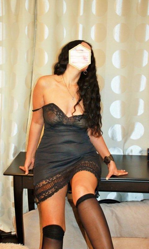 Проститутка Дианочка, 23 года, метро Мякинино