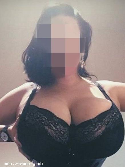 Проститутка Инессса, 21 год, метро Парк Победы