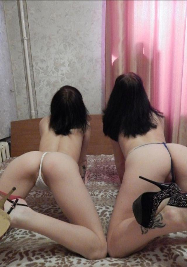 Проститутка Ирина, 44 года, метро Полянка