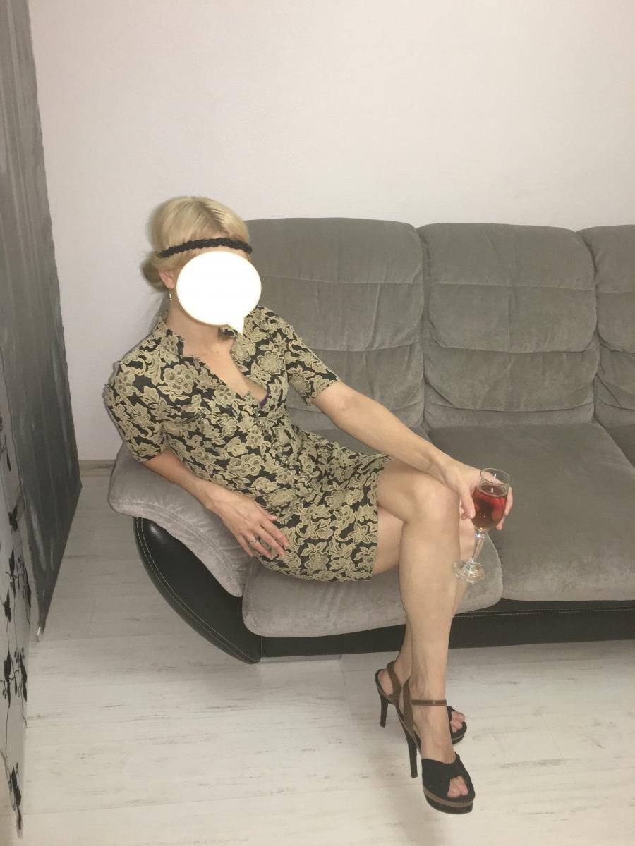 Проститутка Ирочка, 33 года, метро Улица 1905 года