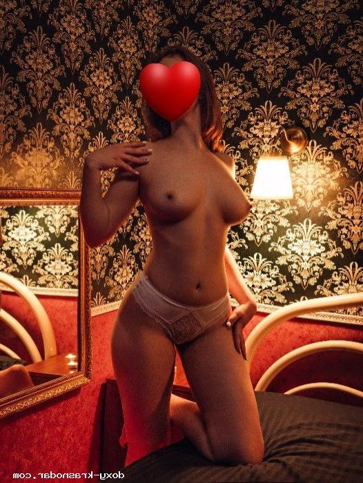Проститутка Изюминки, 42 года, метро Проспект Мира