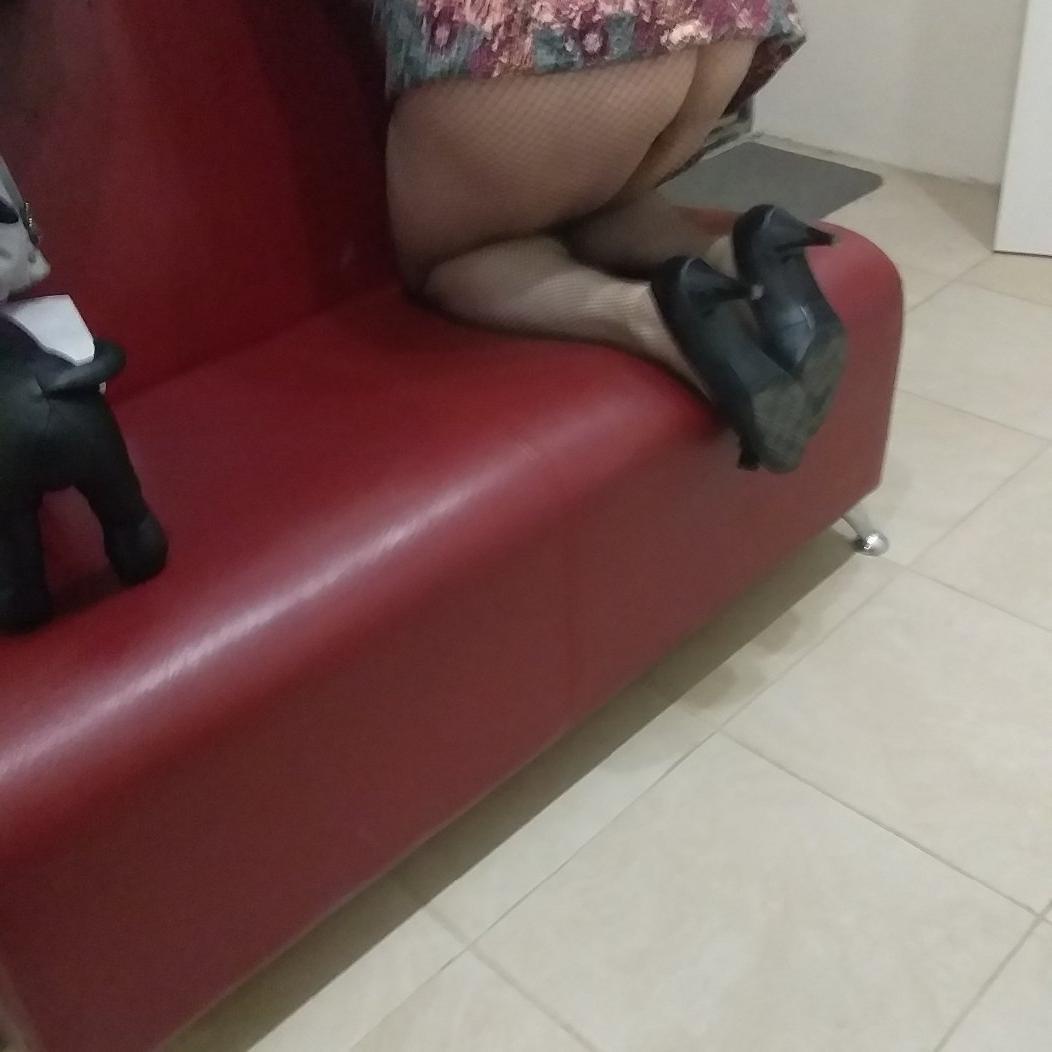 Проститутка Катюша., 24 года, метро Новопеределкино
