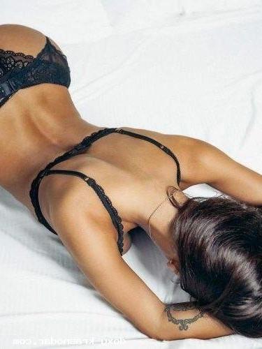 Проститутка Катюша транс, 42 года, метро Нагатинская