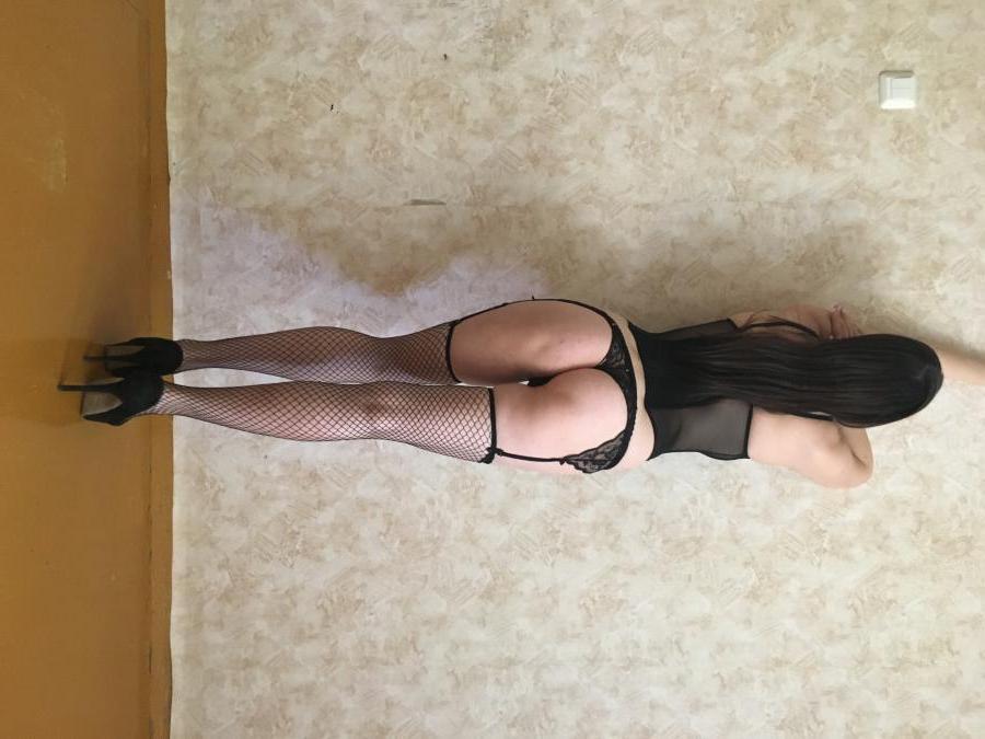 Проститутка Ким, 37 лет, метро Площадь Революции