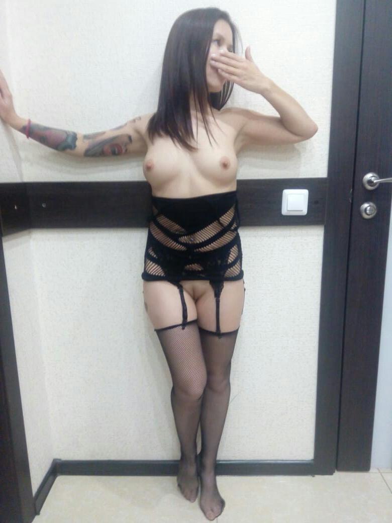Проститутка Киса, 36 лет, метро Новоясеневская