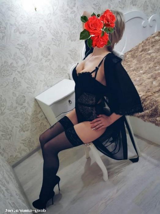 Проститутка Куколка, 34 года, метро Беломорская