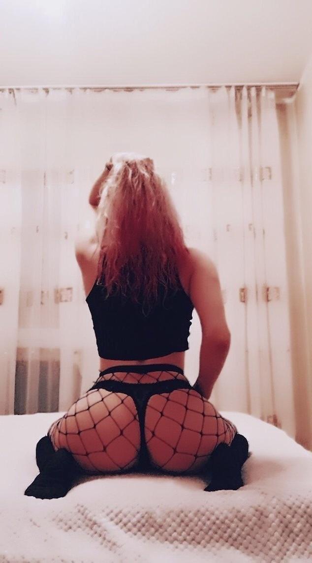 Проститутка Лана, 40 лет, метро Рассказовка
