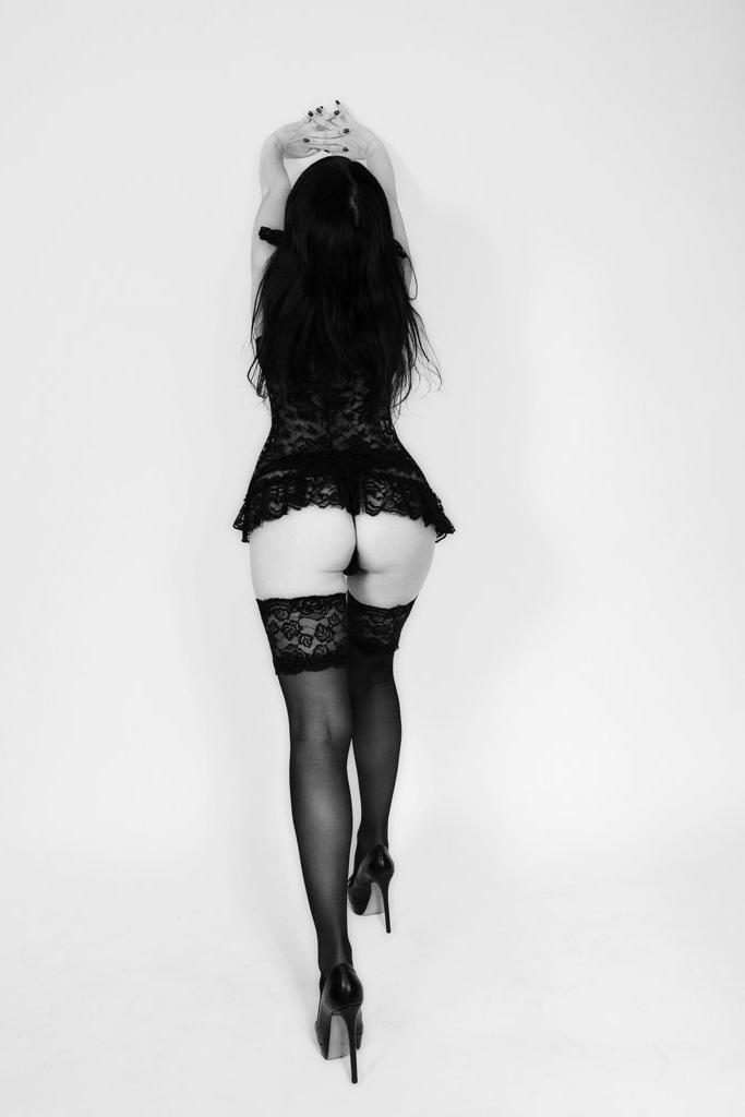 Проститутка Лариса, 42 года, метро Южная