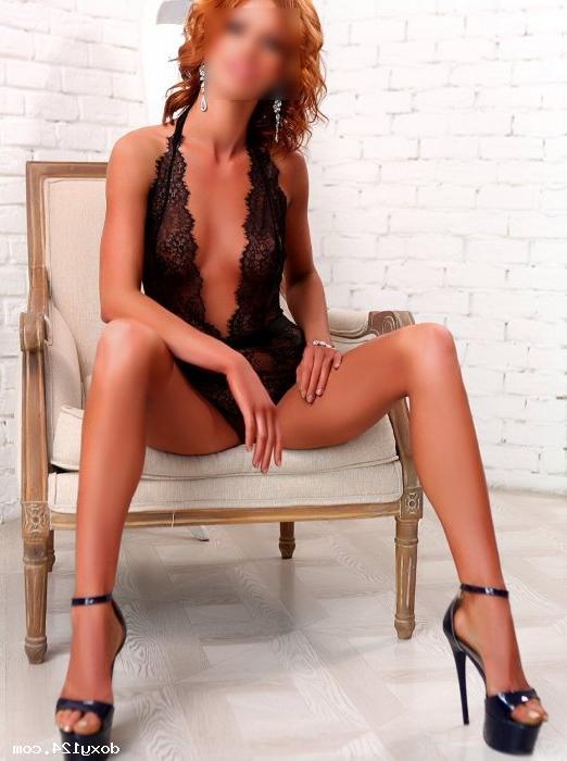 Проститутка МАДИНА, 34 года, метро Чертановская