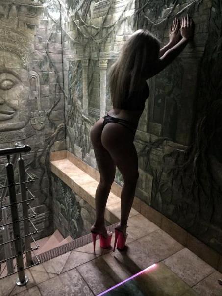Проститутка Маргарита, 27 лет, метро Проспект Мира