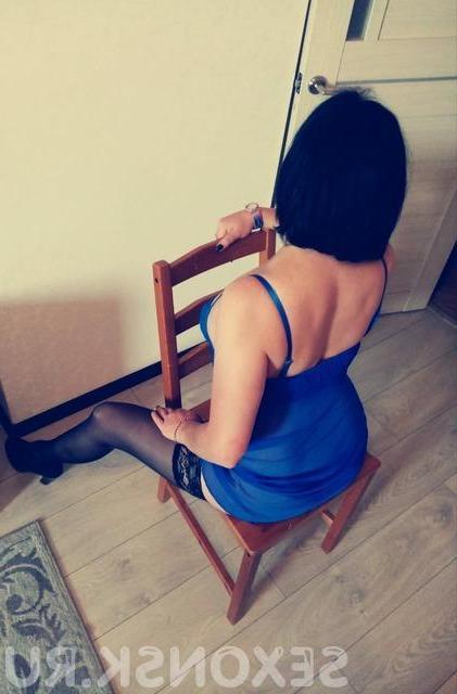 Проститутка Мариночка, 32 года, метро Мневники