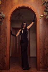 Проститутка Настёна, 44 года, метро Деловой центр