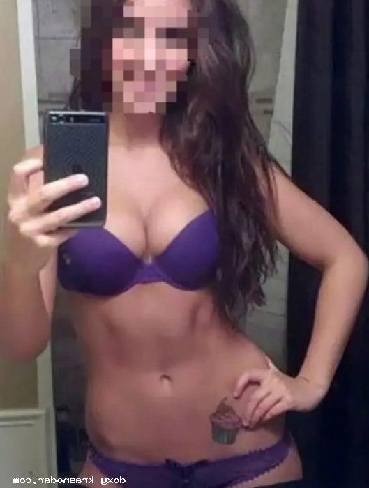 Проститутка Настя, 32 года, метро Речной вокзал
