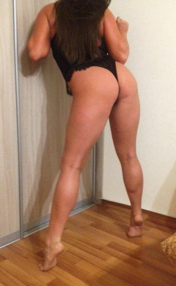 Проститутка ОЛЬГА, 36 лет, метро Арбатская