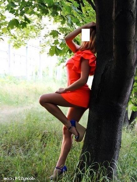 Проститутка Подружки Подру, 24 года, метро Строгино