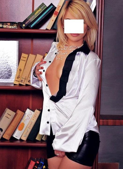 Проститутка Римма, 19 лет, метро Марьино