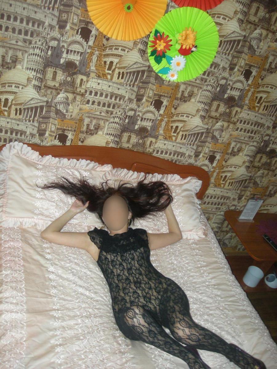 Проститутка Содержанка, 19 лет, метро Волжская