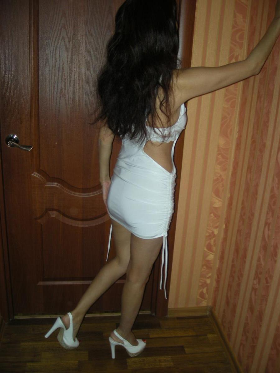 Проститутка Вася, 32 года, метро Павелецкая