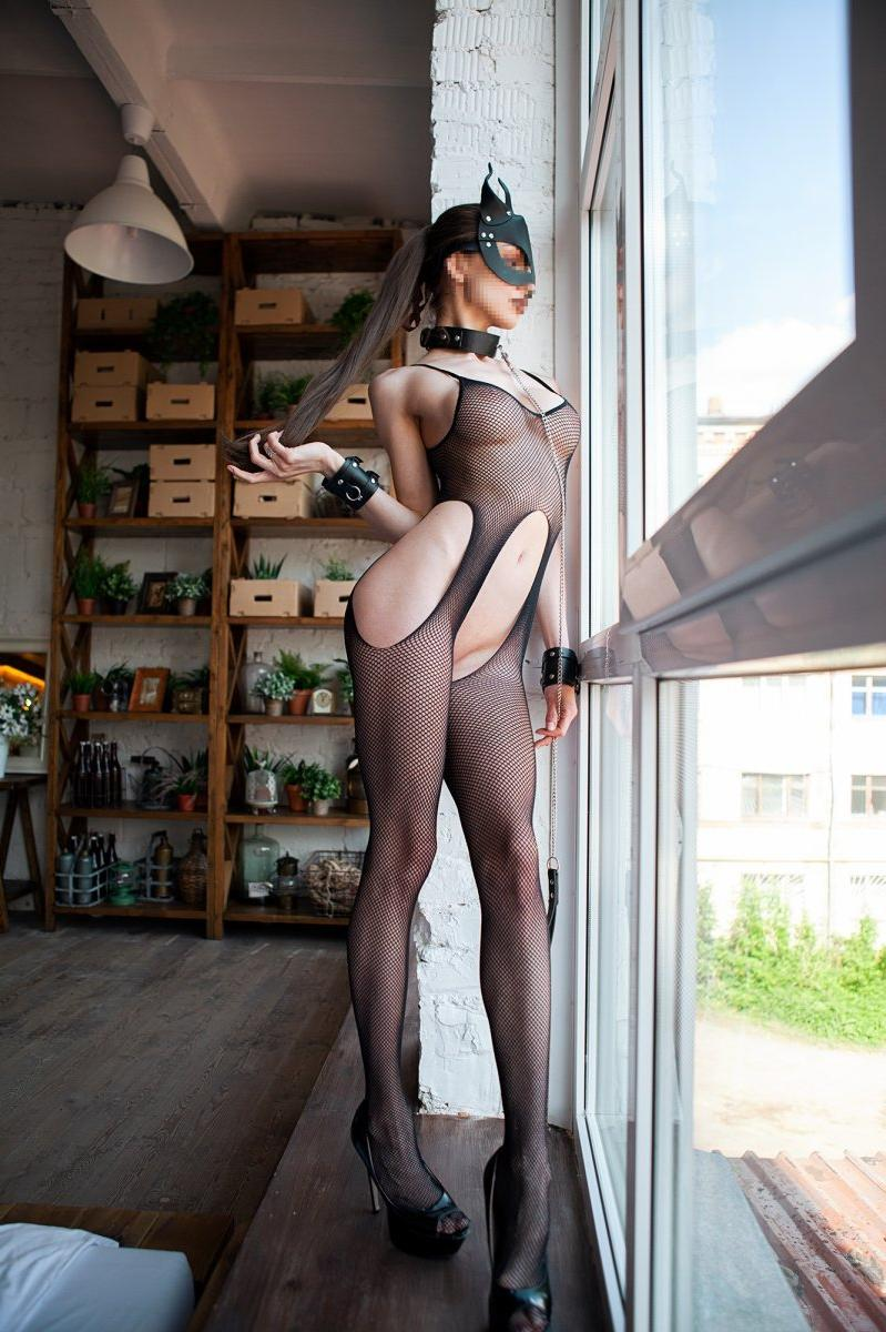 Проститутка Викрория, 37 лет, метро Раменки
