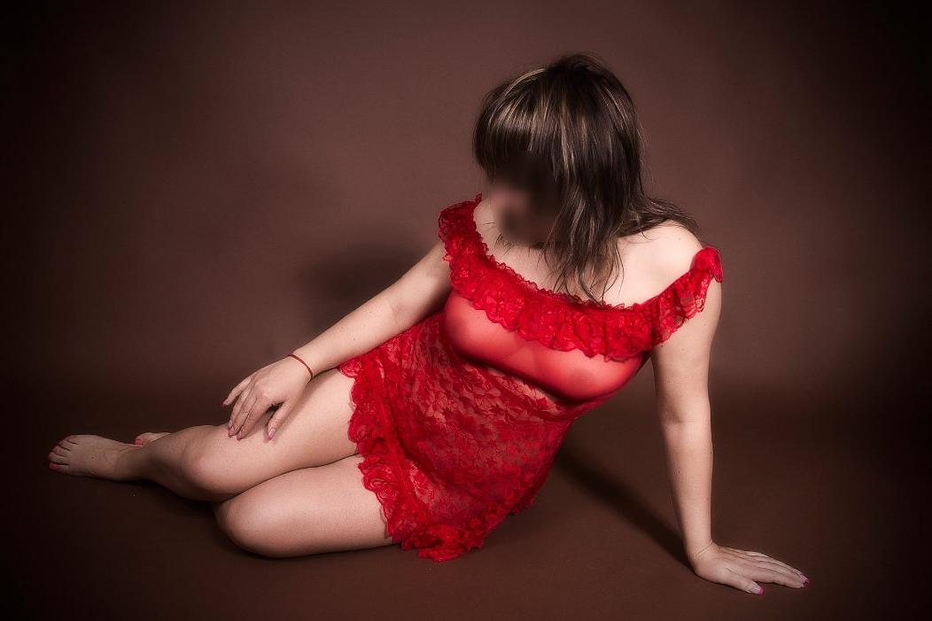 Проститутка Вкусняшка, 34 года, метро Мневники