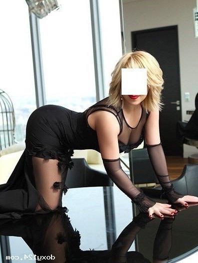Проститутка Владимир, 33 года, метро Чистые пруды