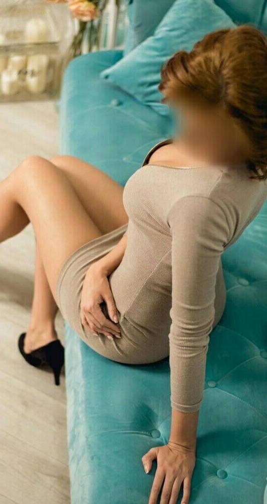 Проститутка Всегда ЛУЧШИЕ, 33 года, метро Комсомольская