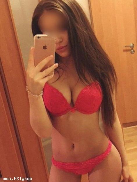 Проститутка ЗАНА, 29 лет, метро Пионерская