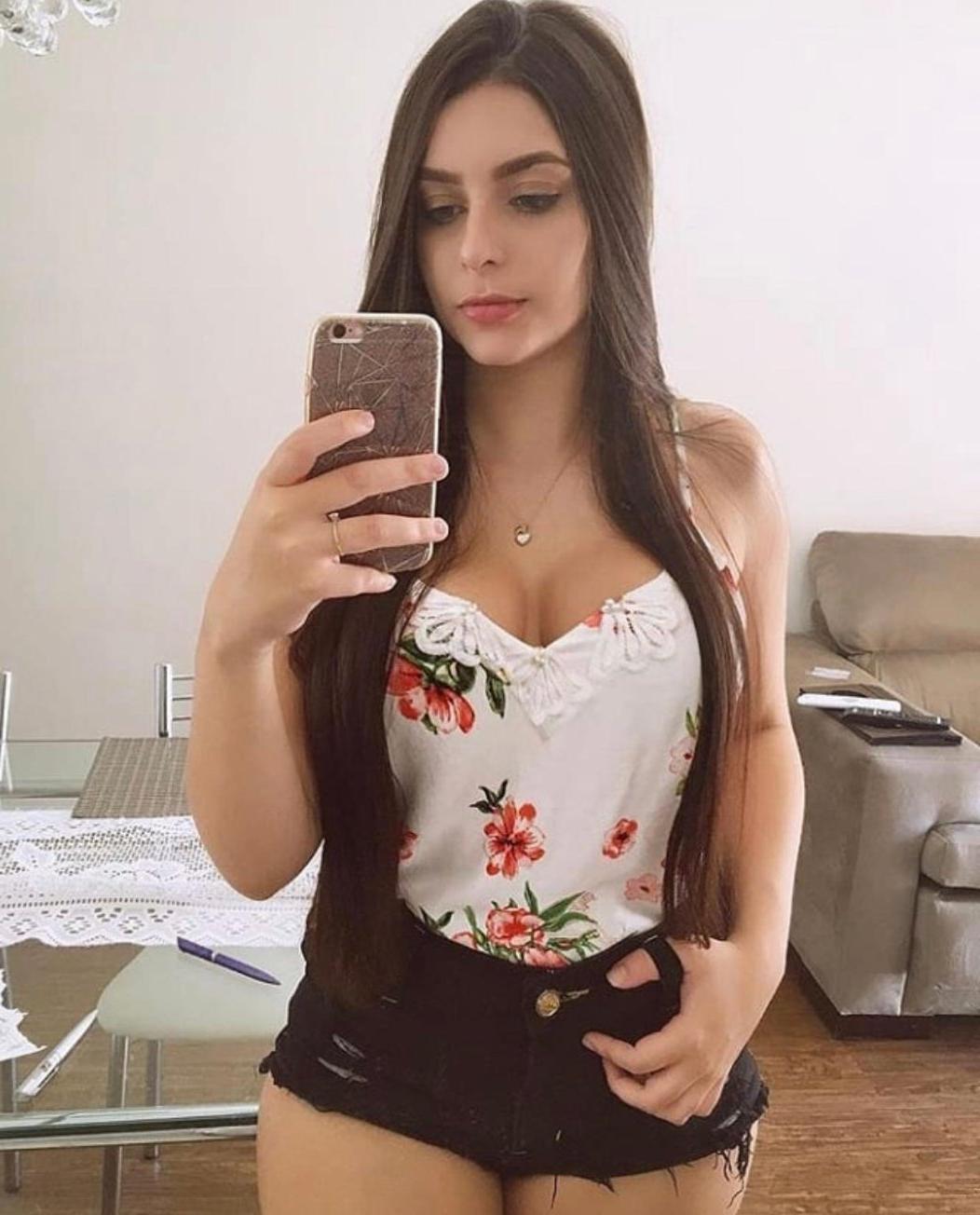 Путана Ирэн, 26 лет, метро Орехово